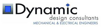 Dynamic Design Consultants